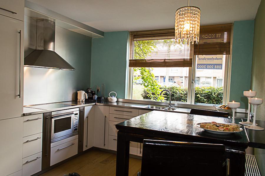 Keuken Design Nieuwegein : Fotoshoot restyling woning in nieuwegeinvonne s homestyling