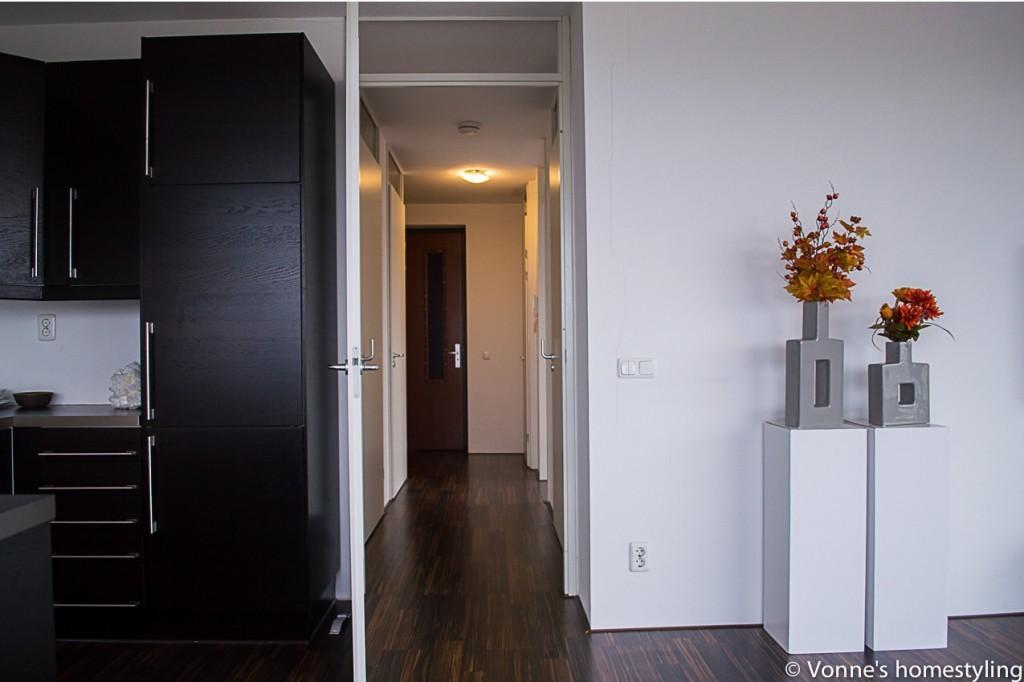 Verkoopstyling De Hal : Complete verkoopstyling woningfotografie vastgoedstyling in