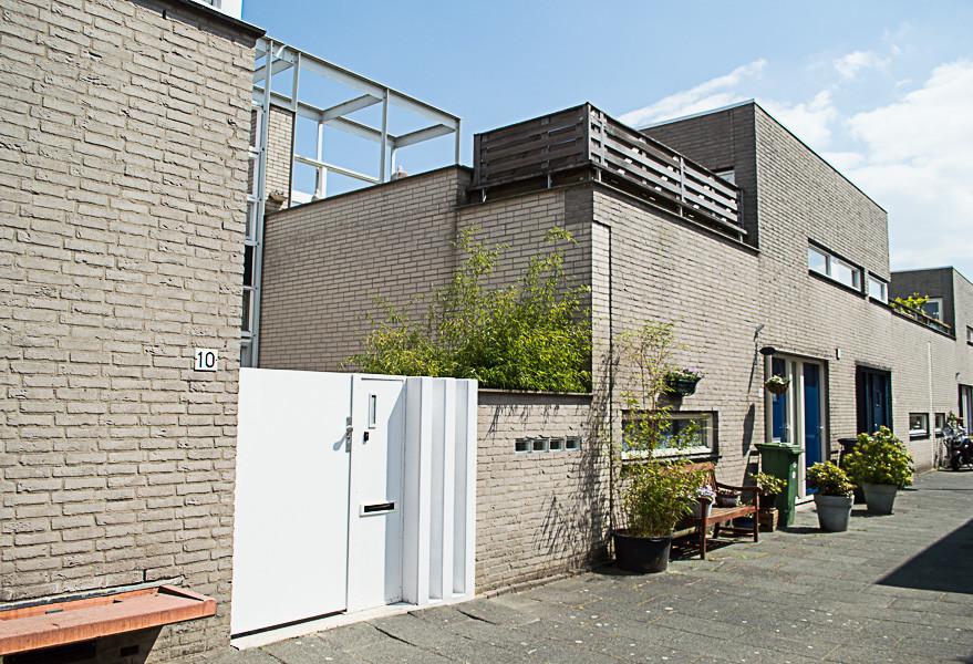 Fotoshoot & styling Gerard Bruninghove 10 Nieuwegein