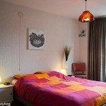 Cubiqz meubels en woonaccessoires van Vonne's homestyling